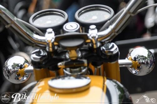 biker-reflections-033