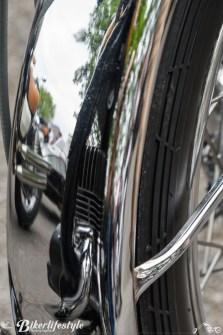 biker-reflections-035