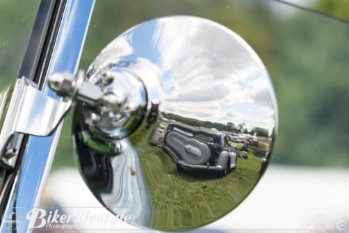 biker-reflections-042
