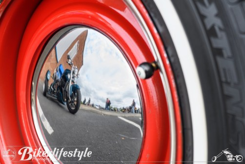biker-reflections-045