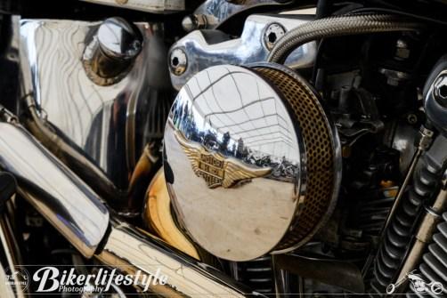 biker-reflections-046