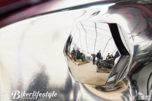 biker-reflections-048