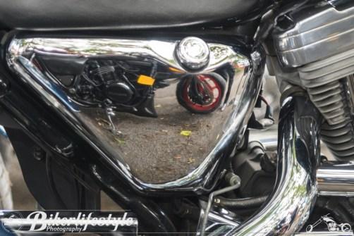 biker-reflections-055