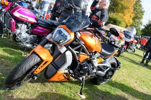 sand-n-motorcycles-021