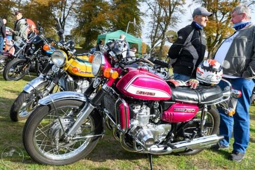sand-n-motorcycles-023