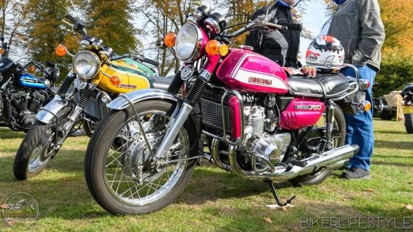 sand-n-motorcycles-024