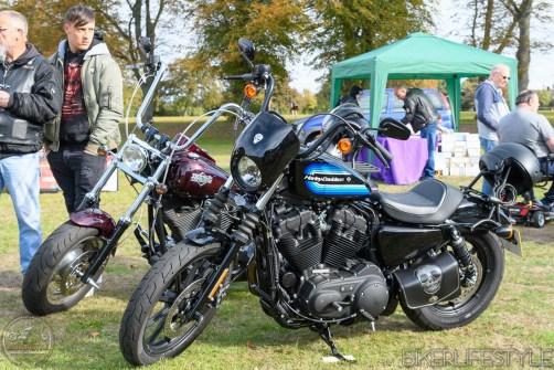 sand-n-motorcycles-026