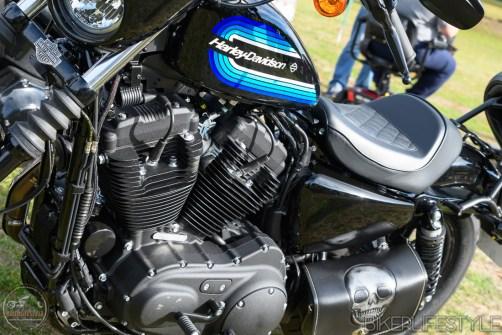 sand-n-motorcycles-028