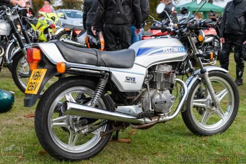 sand-n-motorcycles-043