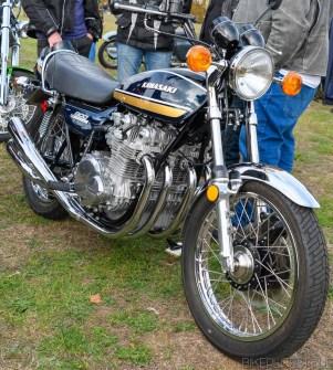 sand-n-motorcycles-051