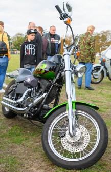 sand-n-motorcycles-052