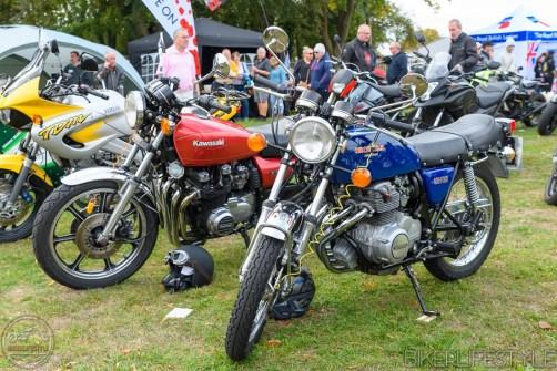 sand-n-motorcycles-058