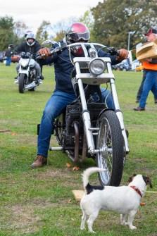 sand-n-motorcycles-063