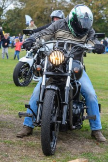 sand-n-motorcycles-064