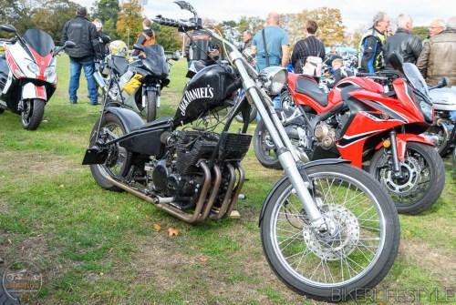 sand-n-motorcycles-070