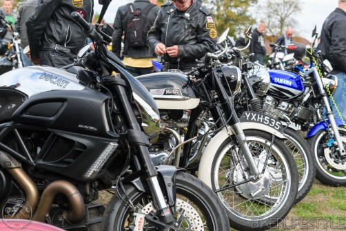 sand-n-motorcycles-075