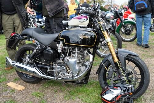 sand-n-motorcycles-078
