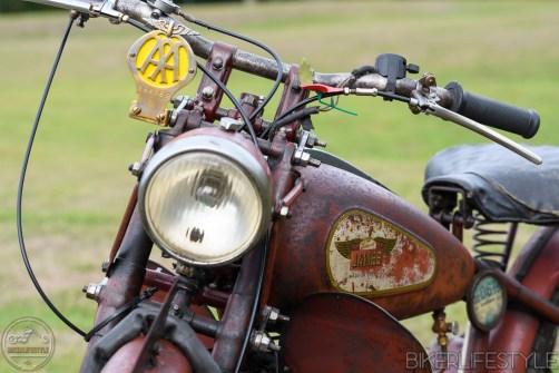 sand-n-motorcycles-079