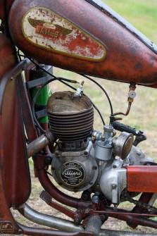 sand-n-motorcycles-081