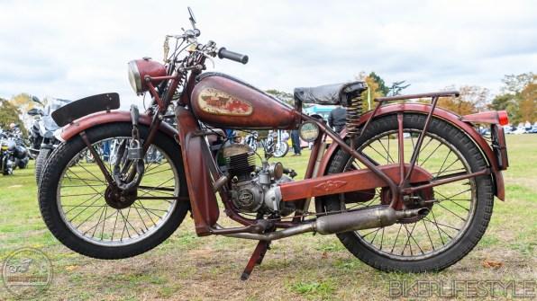 sand-n-motorcycles-082