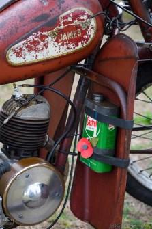 sand-n-motorcycles-085