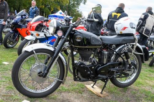 sand-n-motorcycles-098