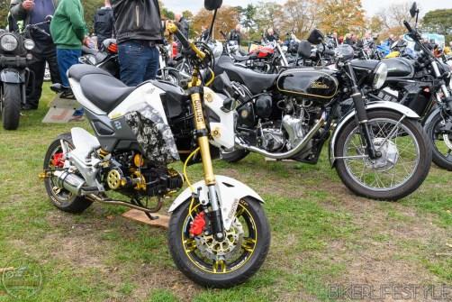 sand-n-motorcycles-102