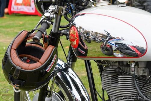 sand-n-motorcycles-132