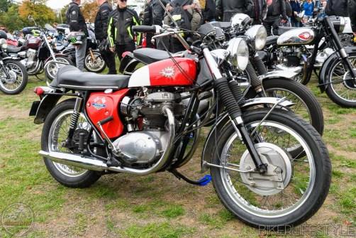 sand-n-motorcycles-134