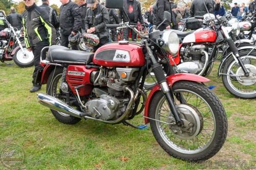 sand-n-motorcycles-135