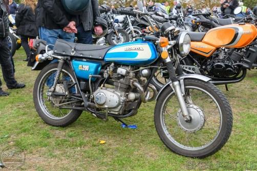 sand-n-motorcycles-140