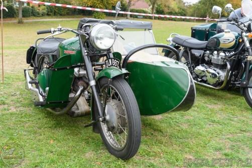 sand-n-motorcycles-147