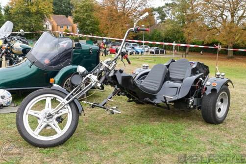 sand-n-motorcycles-150