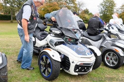 sand-n-motorcycles-152