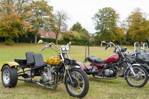 sand-n-motorcycles-161
