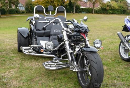 sand-n-motorcycles-162