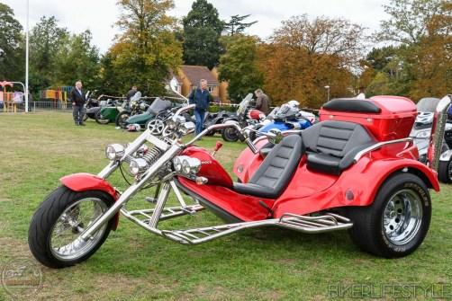 sand-n-motorcycles-169