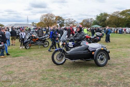 sand-n-motorcycles-170
