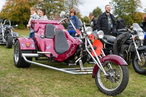 sand-n-motorcycles-171