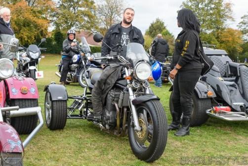 sand-n-motorcycles-173