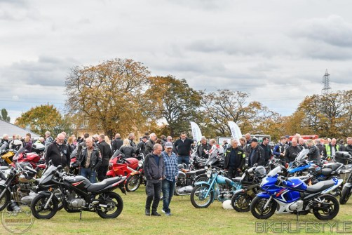 sand-n-motorcycles-178