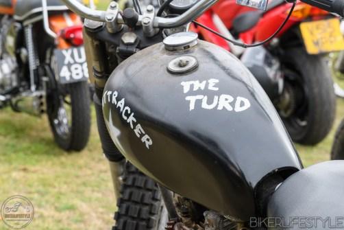 sand-n-motorcycles-184