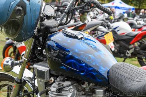 sand-n-motorcycles-188