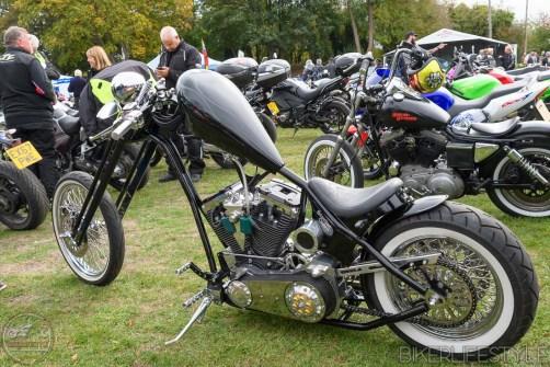sand-n-motorcycles-191