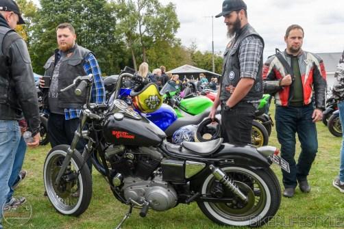 sand-n-motorcycles-196