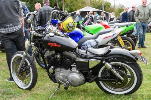 sand-n-motorcycles-198
