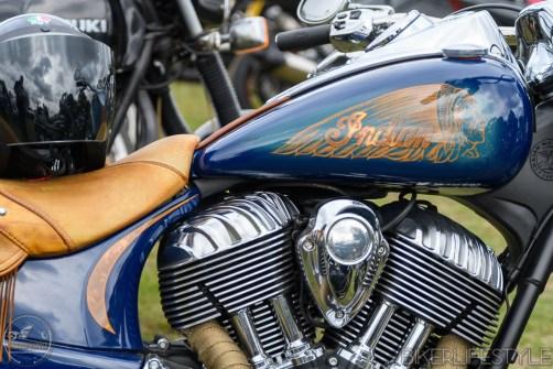 sand-n-motorcycles-204