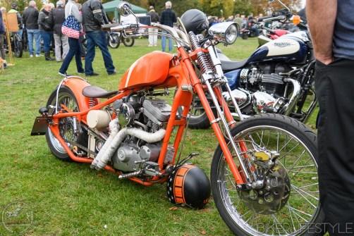 sand-n-motorcycles-205