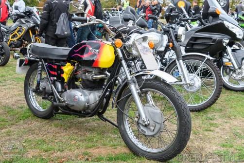 sand-n-motorcycles-208