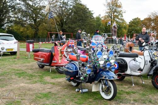 sand-n-motorcycles-219